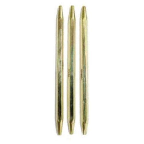 Terra Terra Brass Half Hitch Tool (Set of 3)
