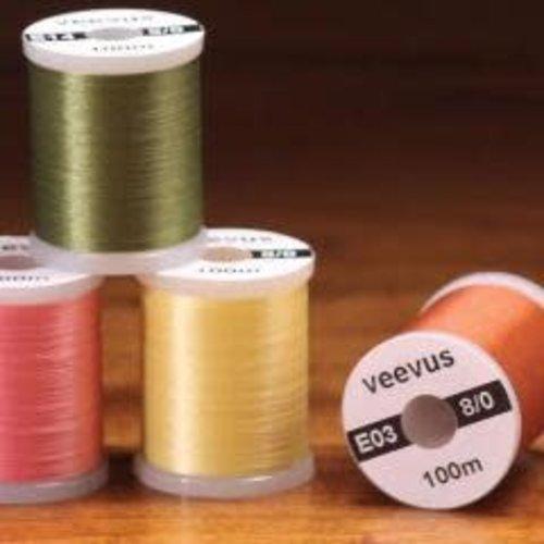 Veevus Veevus 8/0 Thread