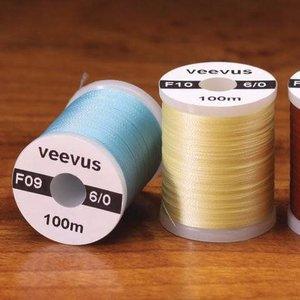 Veevus Veevus 6/0 Thread