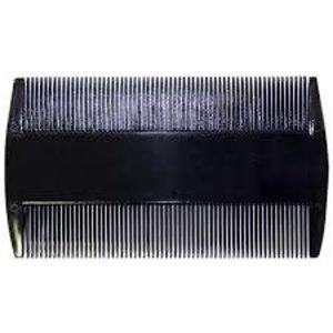 Wapsi Wapsi Deer Hair Comb
