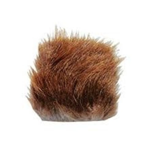 Wapsi Beaver Fur- Small