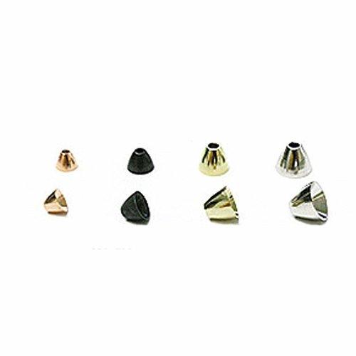 Wapsi Wapsi Brass Coneheads