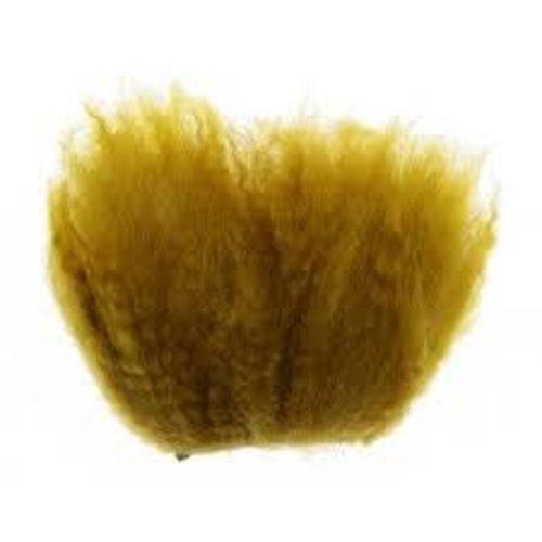 Wapsi Wapsi Sculpin Wool