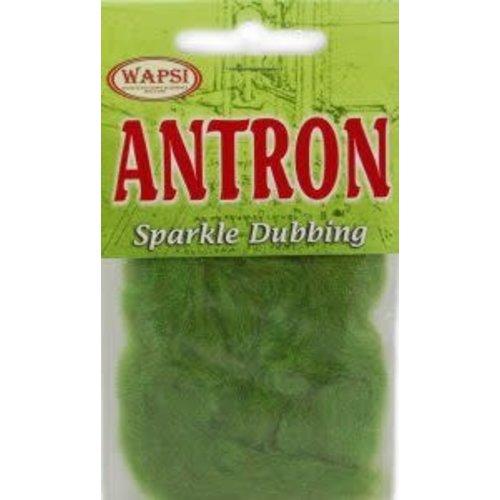 Wapsi Wapsi Antron Sparkle Dubbing