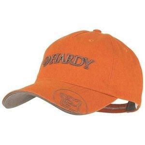 Hardy Hardy C&F 3D Classic Hat