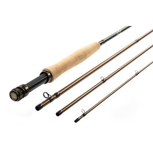 Hardy Hardy Ultralite LL Fly Rod
