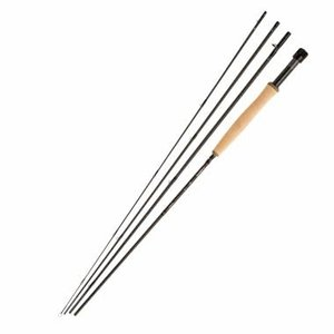Greys Greys GR60 Fly Rod
