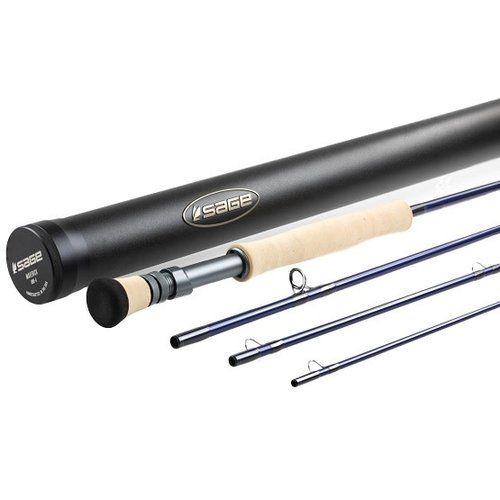 Sage Sage Maverick Fly Rod