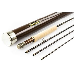 Sage Sage Trout LL Fly Rod