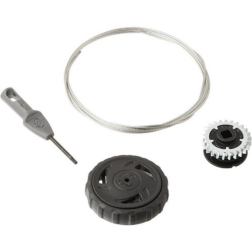 Korkers Korkers M2 BOA Replacement Kit