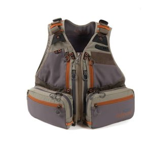 Fishpond Fishpond Upstream Tech Vest- Men's