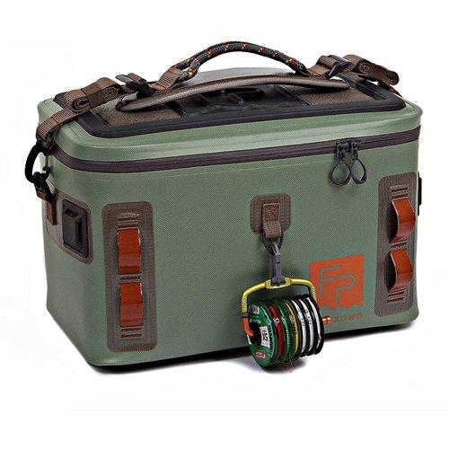 Fishpond Fishpond Cutbank Gear Bag-Yucca