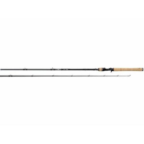 Daiwa Daiwa Tatula Bass Casting Rods