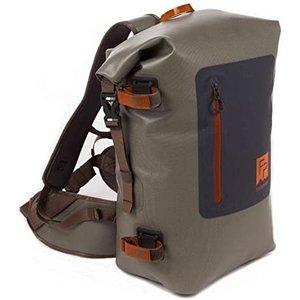 Fishpond Fishpond Wind River Roll-Top Backpack