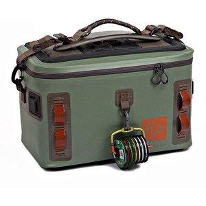 Fishpond Fishpond Cutbank Gear Bag