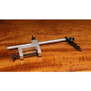 Griffin Griffin 1A  Superior Vise  C-Clamp