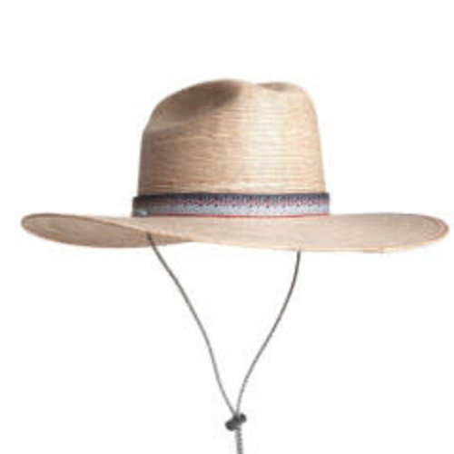 Fishpond Fishpond Lowcountry Hat