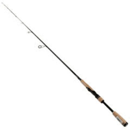 Daiwa Daiwa Tatula Bass Spinning Rods TTU682MFS