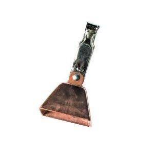 Eagle Claw Eagle Claw Fishing Bells