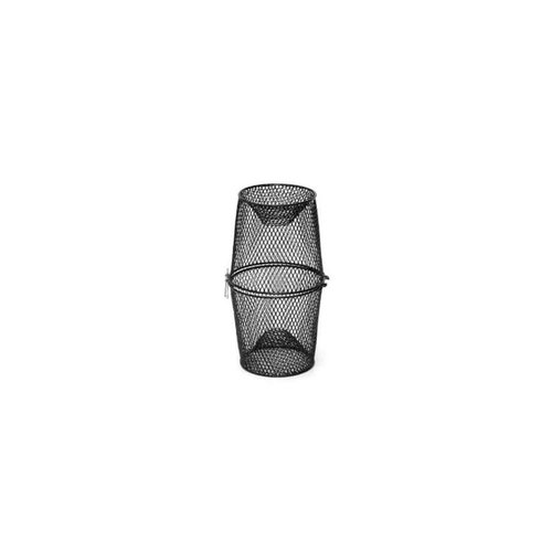 Eagle Claw Eagle Claw Minnow Trap (9x16-1/2)