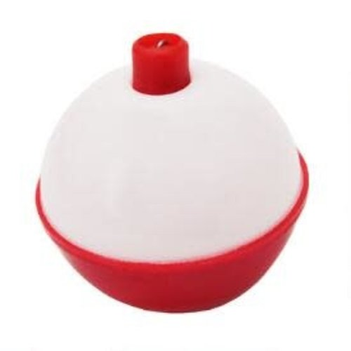 Eagle Claw Snap-On Round Float  Bobber