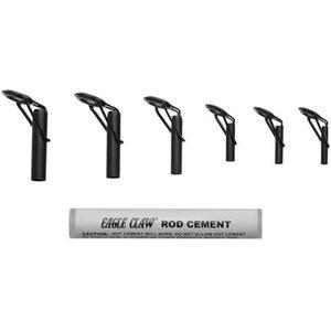 Eagle Claw Rod Tip Repair Kit