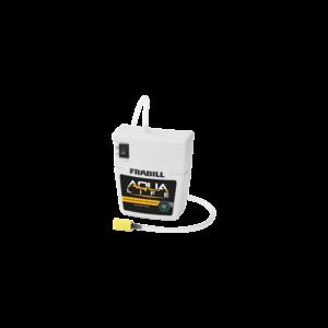 Frabill Frabill Portable Aerator