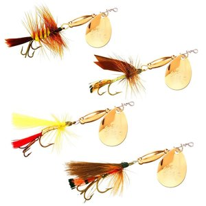 Joe's Flies Joe's Flies Premium Trout Selection