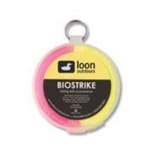 Loon Outdoors Loon Biostrike