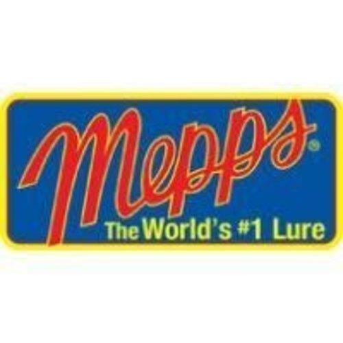 Mepps Mepps Aglia Lures