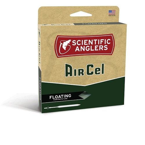 Scientific Anglers Scientific Anglers Air Cel Fly Line