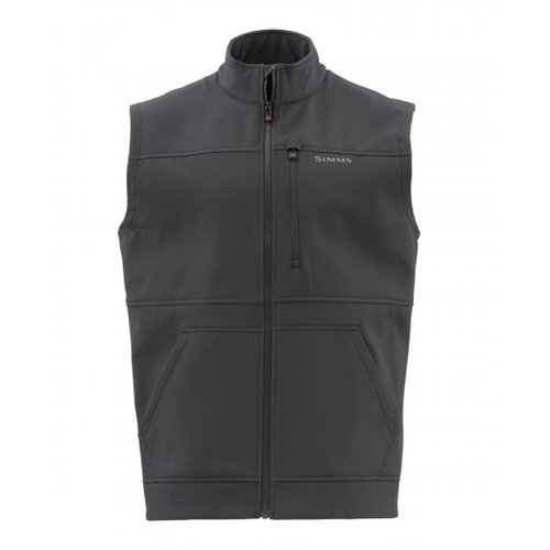 Simms Fishing Products Simms Rogue Vest