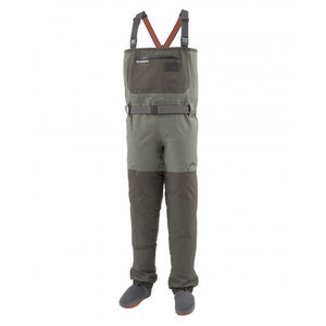 Simms Fishing Products Simms Freestone Stockingfoot Waders