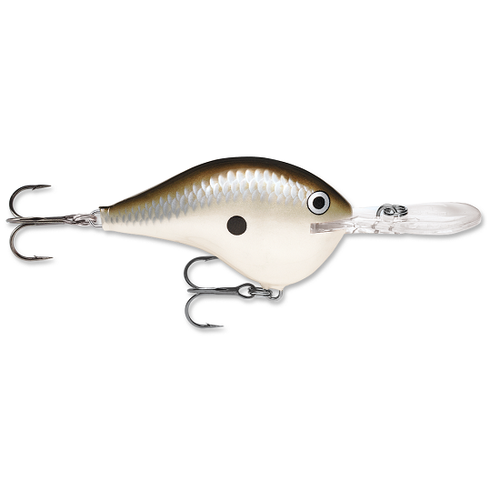 Rapala Rapala Dives-To Series