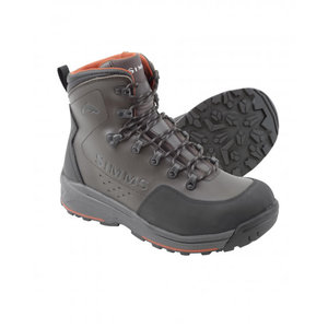 Simms Fishing Products Simms Men's Freestone Wading Boots