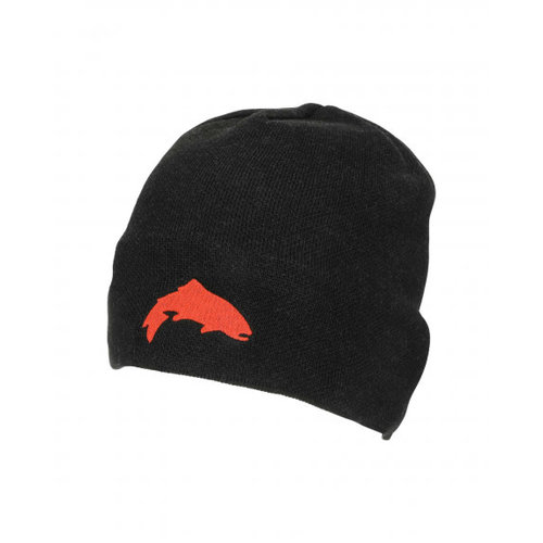 Simms Fishing Products Simms Everyday Beanie