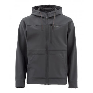 Simms Fishing Products Simms Men's Rogue Hoody