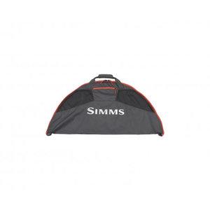 Simms Fishing Products Simms Taco Wader Bag