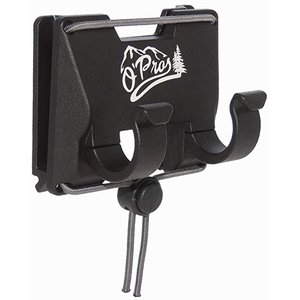 Outdoor Professionals 3rd Hand Rod Holder