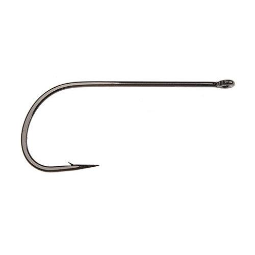 Ahrex Ahrex TP605 Trout Predator Light Hook