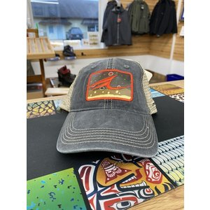 umpqua Umpqua Pocketwater Hat