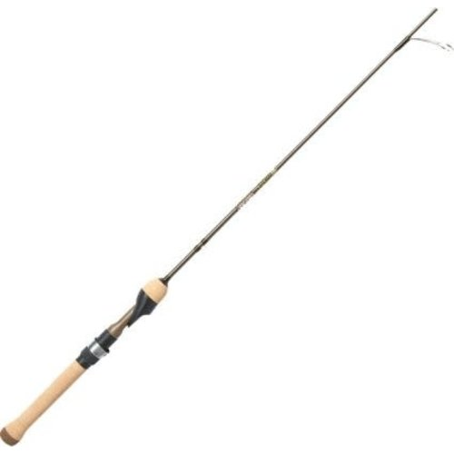 St. Croix St. Croix Trout Series Spinning Rods