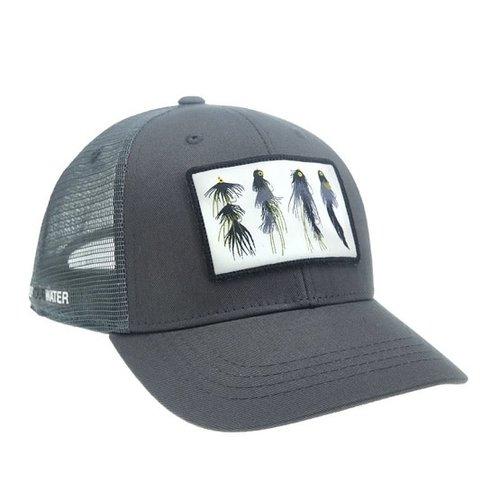 RepYourWater RepYourWater The Meat Hat