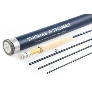 Thomas & Thomas Thomas & Thomas Paradigm Fly Rod