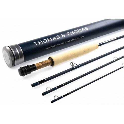 Thomas & Thomas Thomas & Thomas Avantt Fly Rod