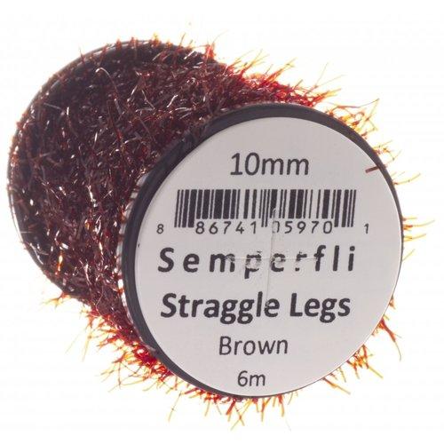 Semperfli Semperfli Straggle Legs