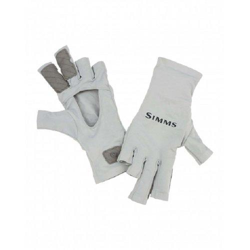 Simms Fishing Products Simms SolarFlex Sunglove