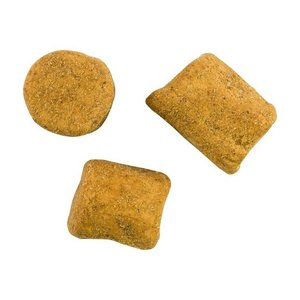 Berkley Powerbait Catfish Liver and Cheese