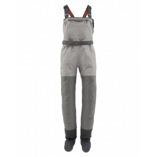 Simms Fishing Products Simms W's G3 Guide Z Stockingfoot Wader