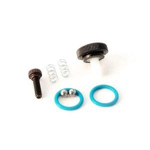 Renzetti Renzetti Spare Parts Kit C2200